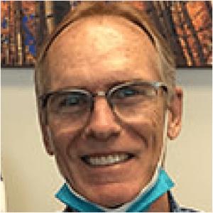 Ronald-Unterseher-dentist