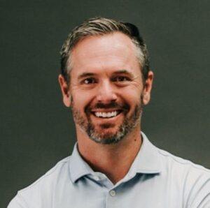 Ryan-Doyle-dentist