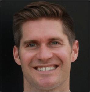 Ryan-Woody-dentist