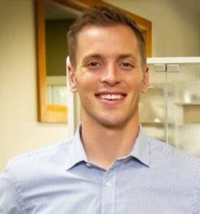 Sam-Delahunty-dentist