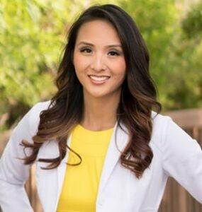 Saoly-Benson-dentist