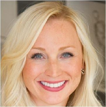 Sara-Cassidy-dentist