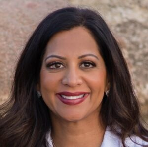 Sarah-Kassam-dentist