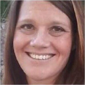 Sarah-Keen-dentist