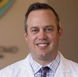 Scott-Grant-dentist