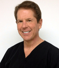 Scott-Kiser-dentist