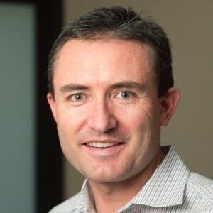 Scott-Lindsay-dentist