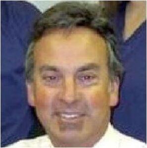 Scott-Updyke-dentist