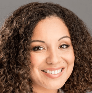 Shamaine-Giron-dentist