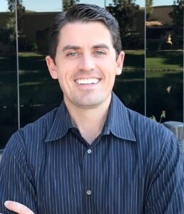Shane-Blacker-dentist