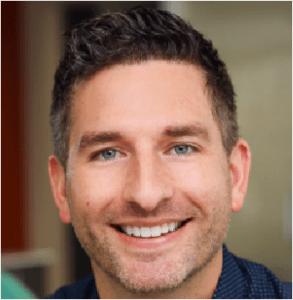 Shane-Tolleson-dentist