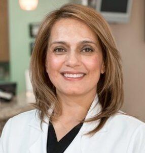 Shiva-Keshmiri-dentist