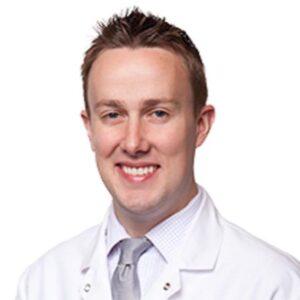 Spencer-Faddis-dentist