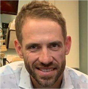 Spencer-Johnson-dentist