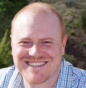 Stephen-Darmitzel-dentist