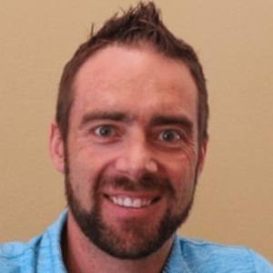 Steve-Ollason-dentist