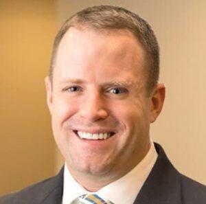 Stewart-Anderson-dentist