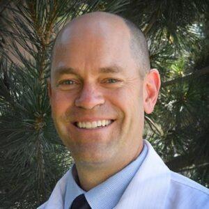 Taylor-Clark-dentist