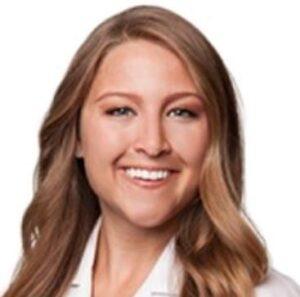 Taylor-Cook-dentist