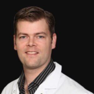 Thomas-Austad-dentist