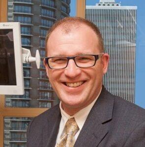 Thomas-McKenny-dentist