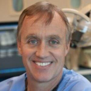 Thomas-Ouellette-dentist