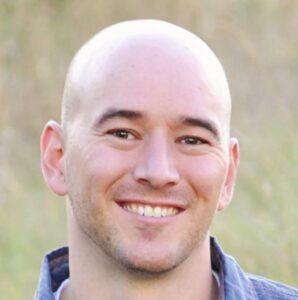 Todd-Matheson-dentist