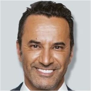 Touraj-Habashi-dentist