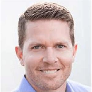 Trent-Nestman-dentist