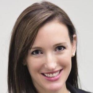 Tricia-Doukas-dentist