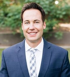 Tyler-Robison-dentist