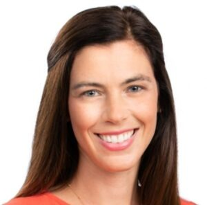 Victoria-Parver-dentist