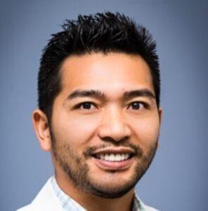 Vince-Nguyen-dentist