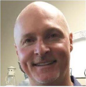 Wade-Thompson-dentist