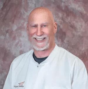 William-Gussow-dentist