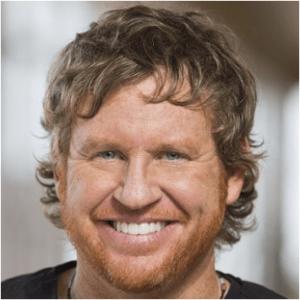 William-Rose-dentist