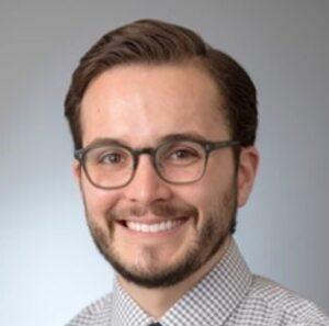 Zachary-Hernann-dentist