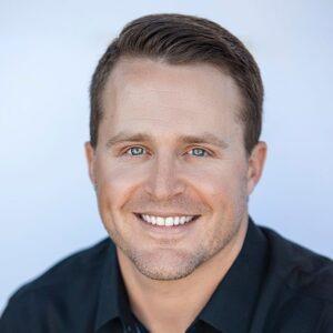 Zachary-Richardson-dentist