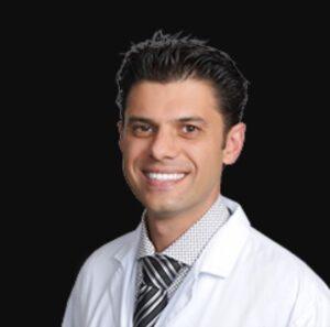ali-shahrestani-dentist