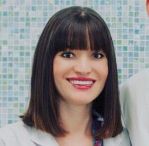 allison-tomlin-dentist-1