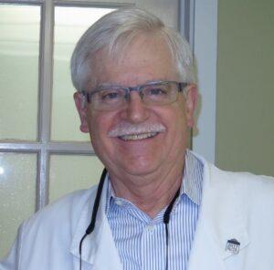 anthony-lovrovich-dentist-1
