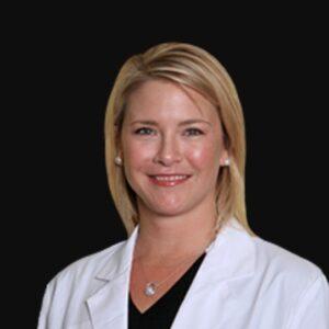 cari-callaway-dentist