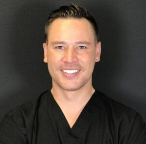 casey-chow-dentist