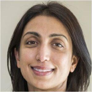 dr-Navpreet-Dhaliwal-dentist