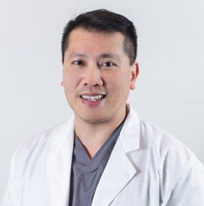 ekapoj-thongin-dentist-1