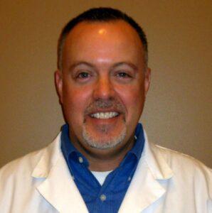 mark-waind-dentist-1
