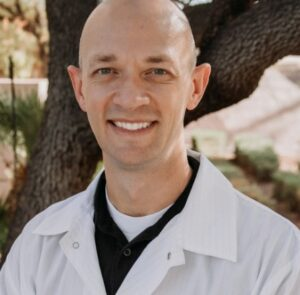 matthew-wilson-dentist