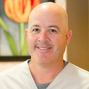 michael-mulick-dentist-1