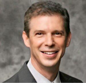 michael-wanlass-dentist-1