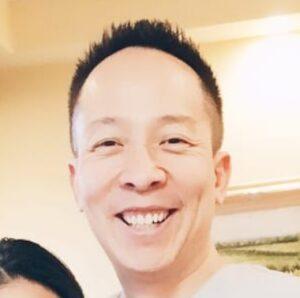 phan-nguyen-dentist-1